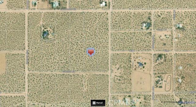 56850 Castillo Road, Landers CA: http://media.crmls.org/mediaz/8CF94C92-C250-48E0-B64A-8ED2597322D0.jpg