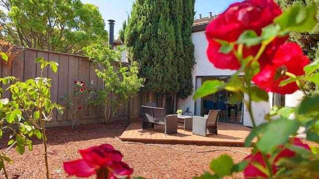 34924 Belvedere Terrace, Fremont CA: http://media.crmls.org/mediaz/8D0CBA78-BCC2-44CA-BE0F-320D0B3DB804.jpg