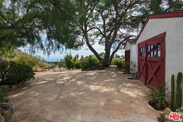3800 Latigo Canyon Road, Malibu, CA 90265 photo 22