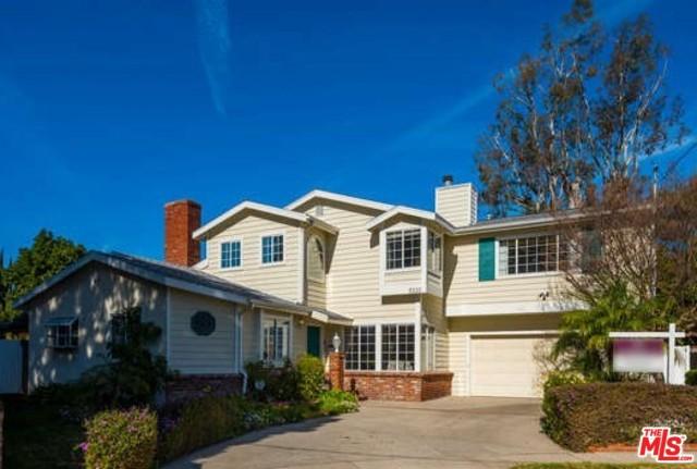 Photo of 5333 WORTSER Avenue, Sherman Oaks, CA 91401