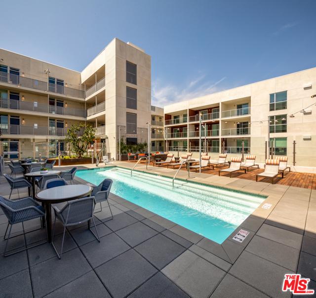 800 Colorado Ave 220, Santa Monica, CA 90401 photo 16