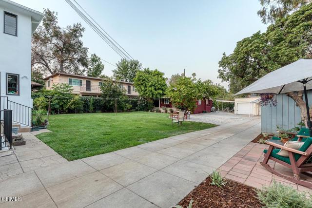 820 Brent Avenue, South Pasadena CA: http://media.crmls.org/mediaz/8D6DF006-64B8-4313-A74A-FA8B4D0B24FB.jpg