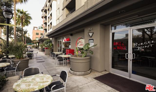 2200 COLORADO Avenue, Santa Monica CA: http://media.crmls.org/mediaz/8D954B8E-CE2C-417C-843D-12D54536D279.jpg