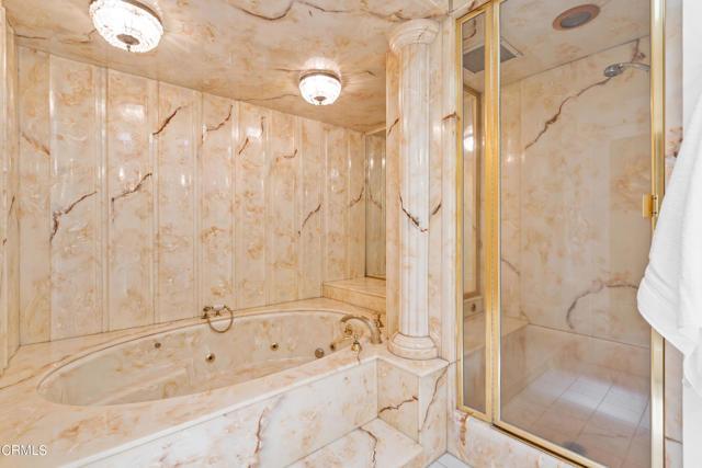 695 Lakewood Place, Pasadena CA: http://media.crmls.org/mediaz/8DA7D68A-3171-4FAD-8E0C-814AABDE022E.jpg