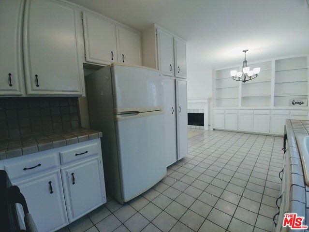 3910 Moore St 101, Los Angeles, CA 90066 photo 6