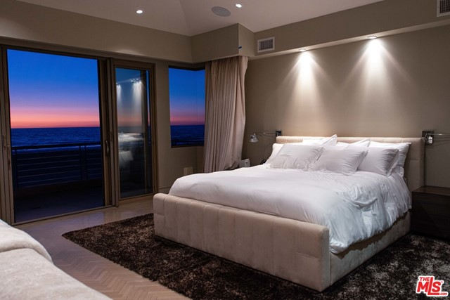 3001 The Strand, Hermosa Beach, CA 90254 photo 32