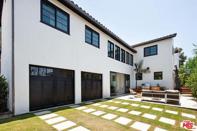 2200 Louella Ave, Venice, CA 90291 photo 47