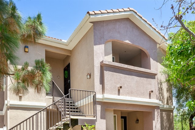 Photo of 41410 Juniper Street #1024, Murrieta, CA 92562