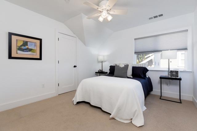 3031 Homestead Road, Santa Clara CA: http://media.crmls.org/mediaz/8DE10F85-8779-4B67-A87D-7D68C7389AE6.jpg