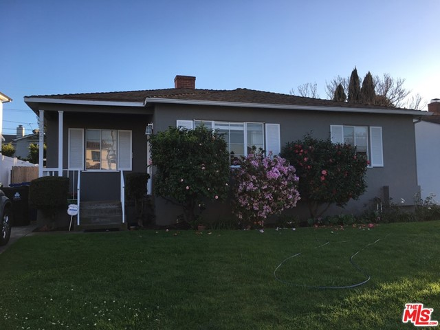 3223 Mountain View Ave, Los Angeles, CA 90066