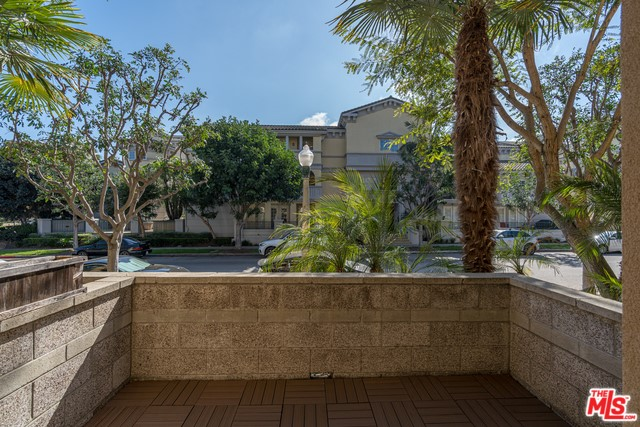 6400 Crescent 109, Playa Vista, CA 90094 photo 19
