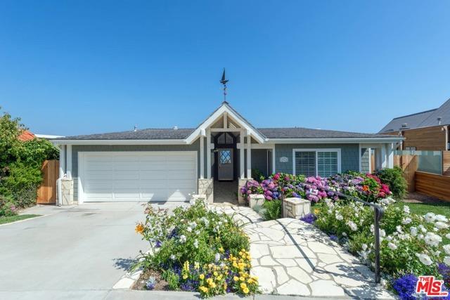 18428 COASTLINE Malibu CA 90265