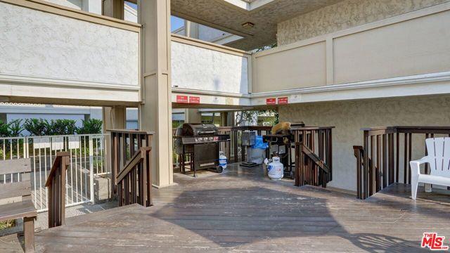 3565 Linden Avenue, Long Beach CA: http://media.crmls.org/mediaz/8E521C1F-44F8-41BC-BFA3-344E3D00F36C.jpg