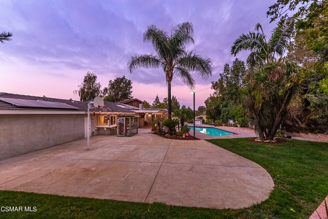 658 Bonwit Place, Simi Valley CA: http://media.crmls.org/mediaz/8E5BB379-B9F4-4183-8445-A510DBF7F9CB.jpg