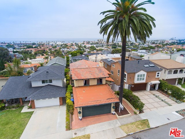 545 S Helberta Ave, Redondo Beach, CA 90277 photo 3