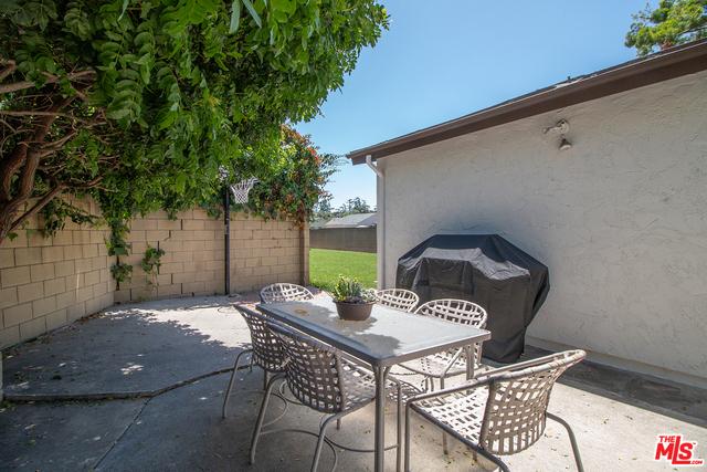 5214 Dawes Ave, Culver City, CA 90230 photo 19