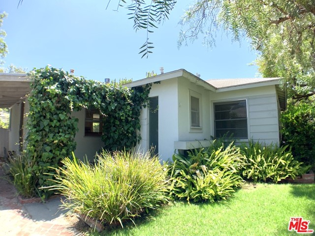 12746 Rose Ave, Los Angeles, CA 90066