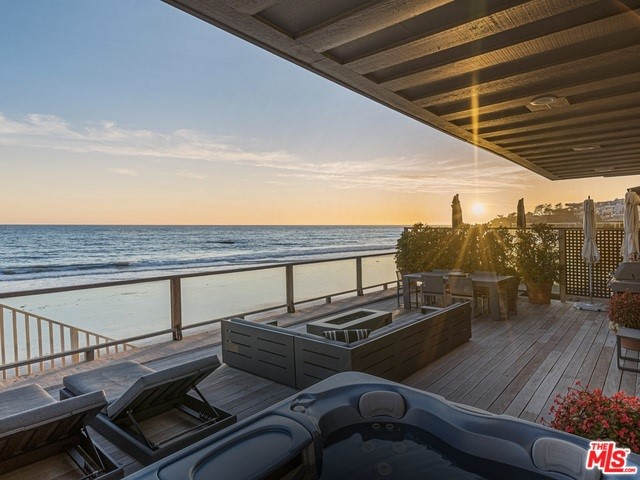 Photo of 31376 BROAD BEACH Road, Malibu, CA 90265