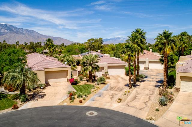 15 Birkdale Circle, Rancho Mirage CA: http://media.crmls.org/mediaz/8F105E64-7C27-4119-8081-CA4F4C008050.jpg