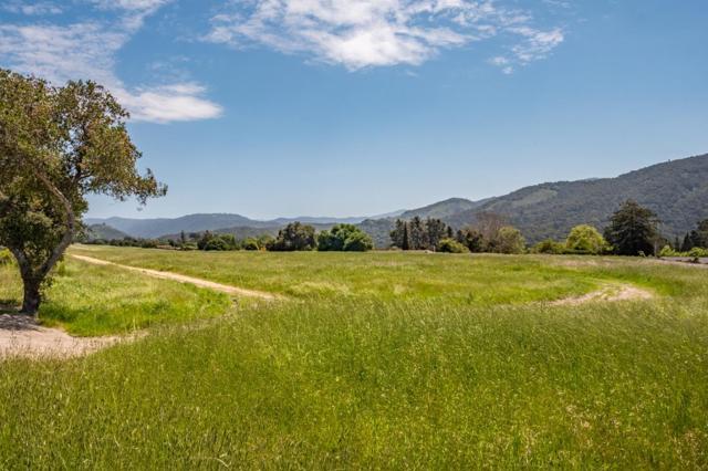 0 Lupine Lane, Carmel Valley CA: http://media.crmls.org/mediaz/8F1DF22B-A0E6-48AC-89B4-1A6F6D7F1B80.jpg