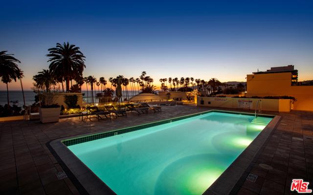 701 Ocean Ave 309, Santa Monica, CA 90402 photo 8