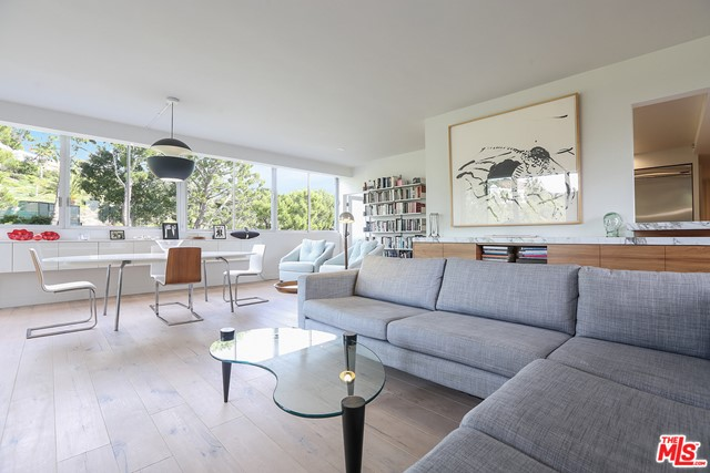 17352 W SUNSET 301, Pacific Palisades, CA 90272