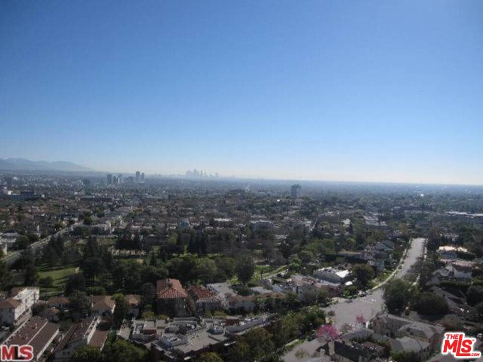 2160 CENTURY PARK EAST # 2004 Los Angeles CA 90067