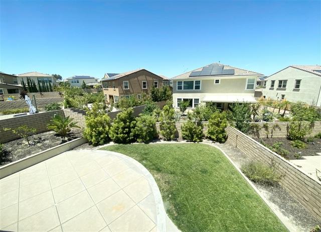 13509 Tierra Vista Circle, San Diego CA: http://media.crmls.org/mediaz/8F7DC143-3505-4D4A-82AC-466FCF3F7903.jpg
