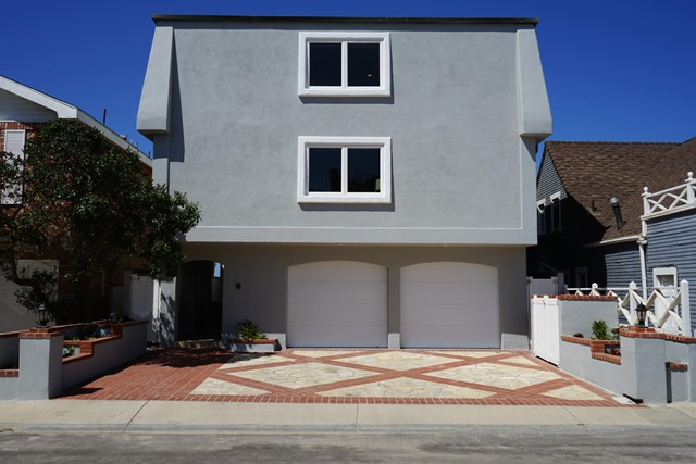 Photo of 3845 Ocean Drive, Oxnard, CA 93035