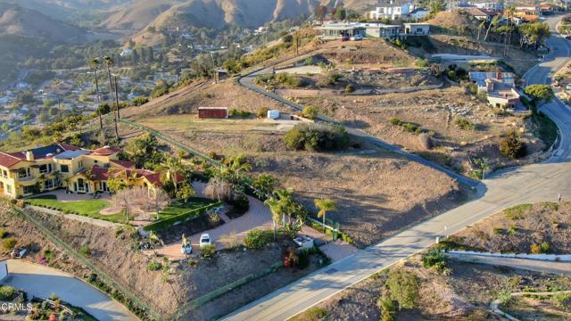 661 Via Cielito, Ventura CA: http://media.crmls.org/mediaz/8F9EE7C3-9C21-405C-BA02-E4F2C3279266.jpg