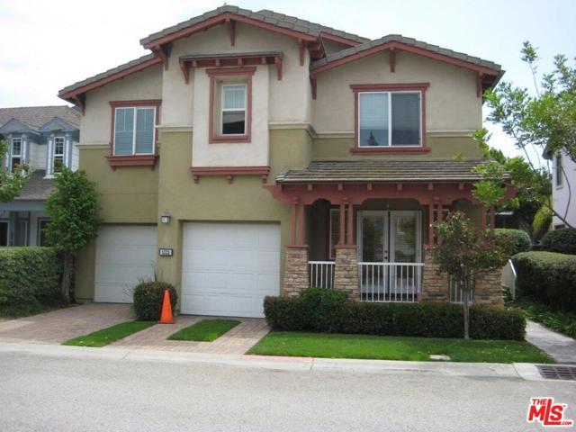 5225 Agustin Ln, Culver City, CA 90230