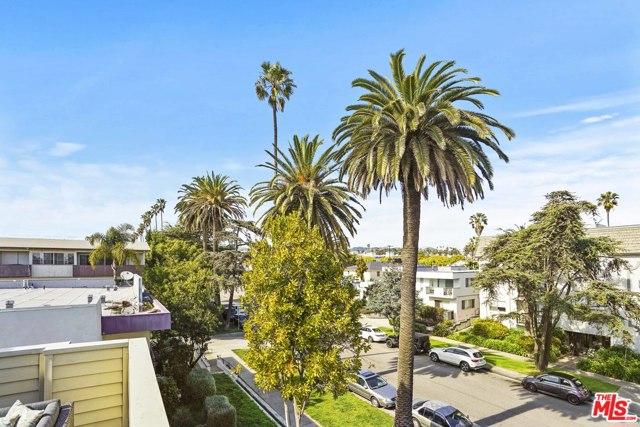 1024 12th St 1, Santa Monica, CA 90403 photo 31