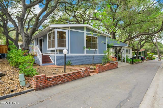 Photo of 123 Merry Oak Lane, Westlake Village, CA 91361