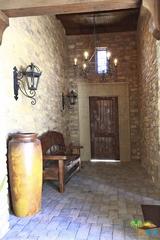 1 MOUNT SAN JACINTO Circle, Rancho Mirage CA: http://media.crmls.org/mediaz/8FE3B4A8-2276-437F-A713-4DE8EBB957CC.jpg