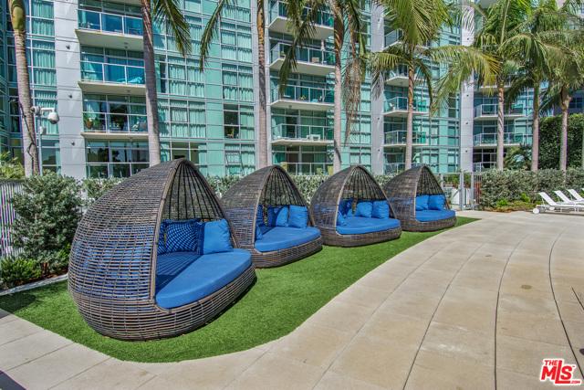13700 Marina Pointe Dr 1112, Marina del Rey, CA 90292 photo 50