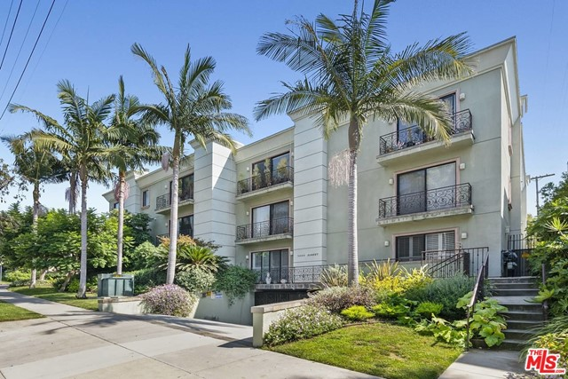 16000 W Sunset Blvd 102, Pacific Palisades, CA 90272 photo 1