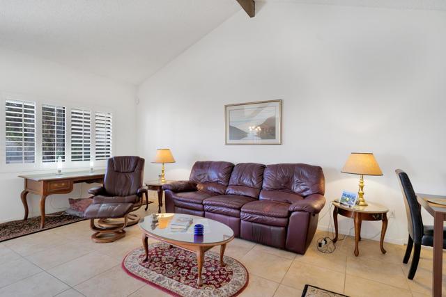 2228 Sunshine Circle, Palm Springs CA: http://media.crmls.org/mediaz/9026008C-AE1E-46AE-B5A4-17C560C0AB54.jpg