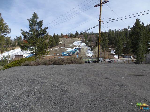 40318 Big Bear Boulevard