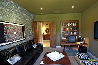 1 MOUNT SAN JACINTO Circle, Rancho Mirage CA: http://media.crmls.org/mediaz/902C398A-9B05-4572-AB2F-F6D7710B8ABB.jpg