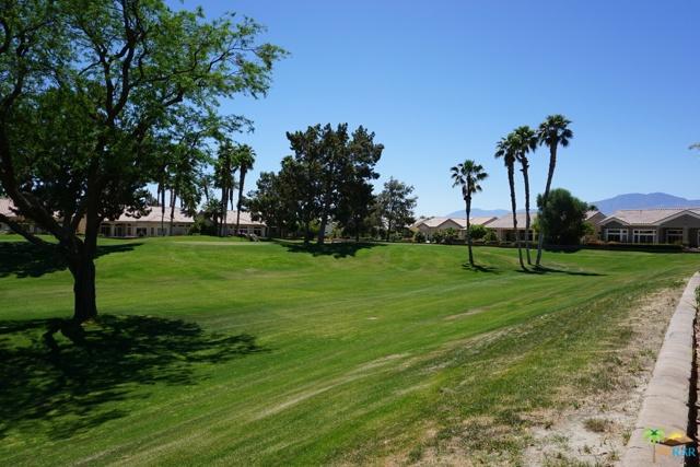 37682 Mojave Sage Street, Palm Desert CA: http://media.crmls.org/mediaz/903116C6-E547-42B8-B58D-EBD7ACAAF1AC.jpg