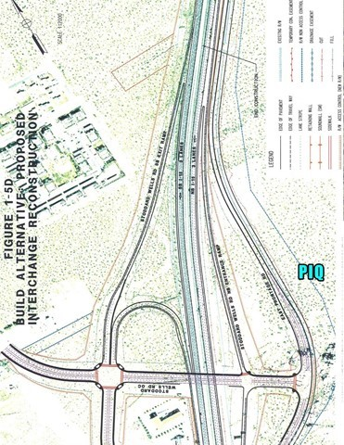 0 Outer Hwy 15, Victorville CA: http://media.crmls.org/mediaz/90424112-3C61-45CA-983C-FE8ADCA4423F.jpg