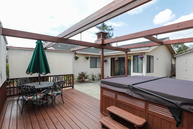 4805 Mccoy Avenue, San Jose CA: http://media.crmls.org/mediaz/904A4A04-F14E-4B66-88A1-4624BE6A6AA3.jpg