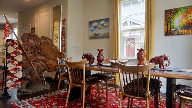 18683 Mcclellan Circle, Outside Area (Inside Ca) CA: http://media.crmls.org/mediaz/904E2466-6FDE-480E-8AF5-9C9C7B5A67C7.jpg