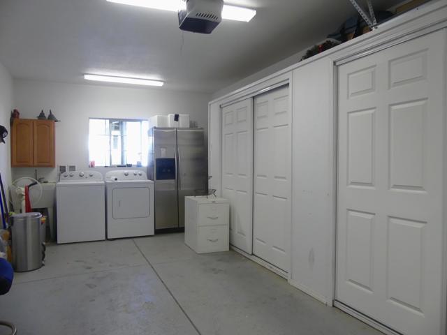 73230 Adobe Springs Drive, Palm Desert CA: http://media.crmls.org/mediaz/907CA531-AA2D-44E9-BA25-E20853F7048A.jpg