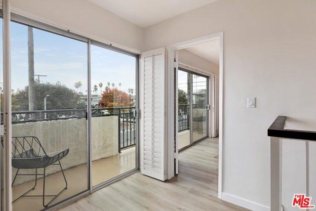608 Idaho Ave 1, Santa Monica, CA 90403 photo 26