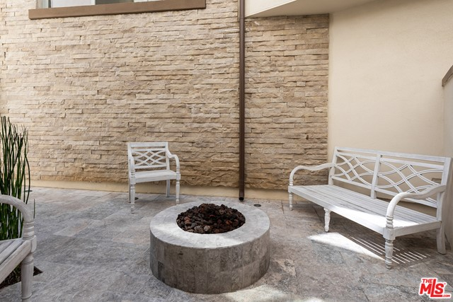 5830 Lantern Ct, Playa Vista, CA 90094 photo 33