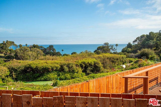 111 Paradise Cove Malibu CA 90265