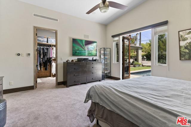 4206 Keystone Ave, Culver City, CA 90232 photo 19