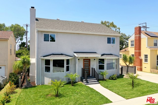 5315 Overdale Dr, Los Angeles, CA 90043 photo 41