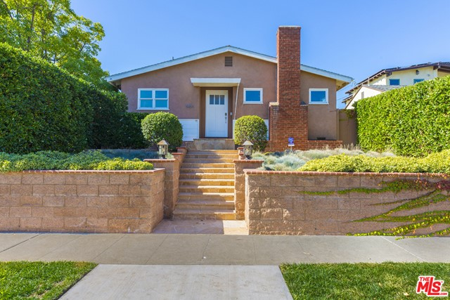 6466 NANCY St, Los Angeles, CA 90045
